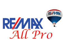 Re/Max All Pro, Sugar Grove