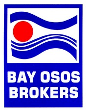 Bay Osos Brokers