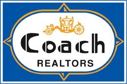 Coach Real Estate Associates East Islip