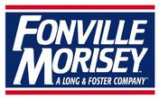 Fonville Morisey/Croasdaile Sales Office