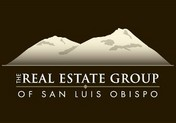 The Real Estate Group Of Slo