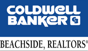 Coldwell Banker Beachside