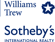 Williams Trew Sotheby'S International Realty