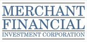 Merchant Financial Investment