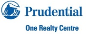 Prudential One Realty Centre