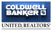 Coldwell Banker United, Realtors