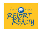 Levin Rinke Resort Realty, Inc.