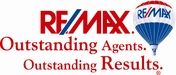 Re/Max The Advantage Group Inc