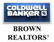 Coldwell Banker Brown - Belleville