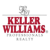 Keller Williams - Black Mtn.