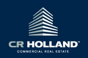 Cr Holland Real Estate