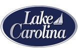 Lake Carolina Properties, Llc