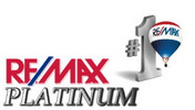 Re/Max Platinum-Pt.Mallard Pkw