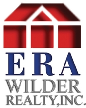 Era Wilder Realty
