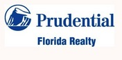 Prudential Florida Realty