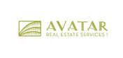 AVATAR REAL ESTATE SERVICES, LLC