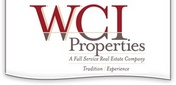 Wci Properties, Inc.