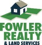 Fowler Realty &amp; Land Svc Llc