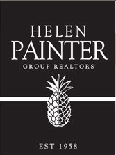 The Helen Painter Group