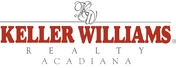 Keller Williams Realty Acadian
