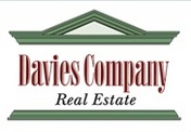 Davies Co. Real Estate