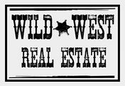 Wild West Real Estate