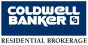Coldwell Banker Residential Brokerage North Scottsdale