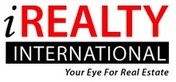 Irealty International LLC