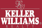 Keller Williams Fort Mill