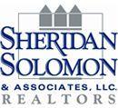 Sheridan, Solomon & Associates