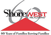 Shorewest Realtors, Inc.