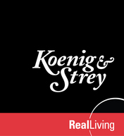 Koenig & Strey Real Living