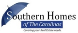 Southern Homes Of The Carolina
