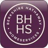 Berkshire Hathaway HomeServices - Miami Beach