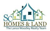 SC Homes & Land Realty, LLC