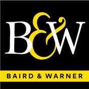 Baird & Warner Fox Valley