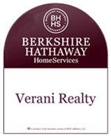 BHHS Verani Realty