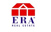 Era Blue Key Properties