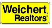 Weichert Realtors - Florence - Weichert, Realtors - The Freedom Group