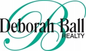 Deborah Ball Realty