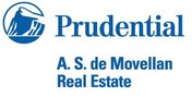 Prudential A.S. De Movellan