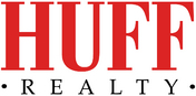 Huff Realty - Cambell Co.