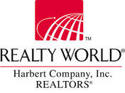 Realty World-Harbert Company