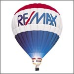 RE/MAX Capital City