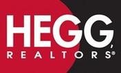 Hegg, Realtors