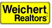 Weichert, Realtors- Columbus Associates