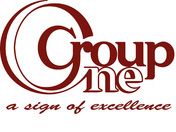 Group One - Eagle