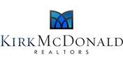 Kirk Mcdonald, Realtors