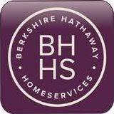 Berkshire Hathaway HomeServices - Aventura