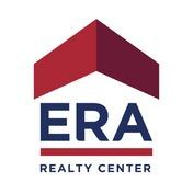 ERA Realty Center